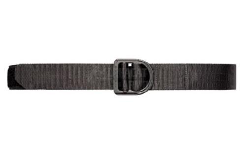 "5.11 Tactical 1.75"" Wide, Operator Belt, XL (40-42), Black"