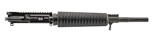 """Alexander Arms .50 Beowulf Entry 16"""" Upper"""