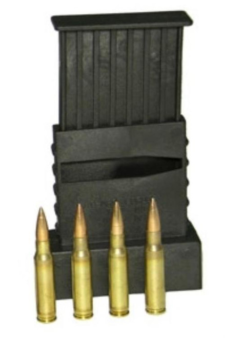 M1A/M14 Beta Personal Loader, .308 Win / 7.62x51mm, 5rd