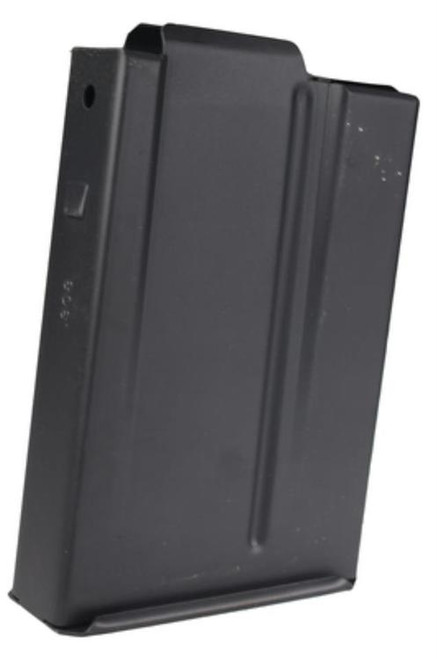 Savage 10BA (Bottom Release) 308 Magazine,10 Rnd