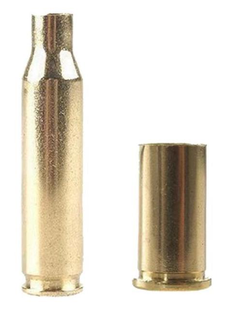 Winchester Unprimed Case 458 Win Mag 50 Per Bag