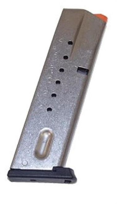 Smith & Wesson 59 Series Magazine, 15rd