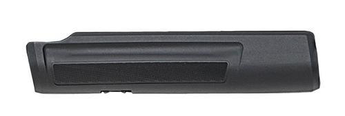Mossberg FLEX Shotgun Forend Synthetic Black