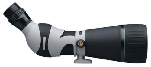 Leupold Kenai HD Spotting Scope 25-60x80mm and 30x80mm Angled Eyepiece Waterproof