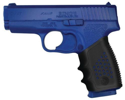 Lyman Tactical Slip-On Grip Glove Fits Kahr CW9/CW40/P9/P40