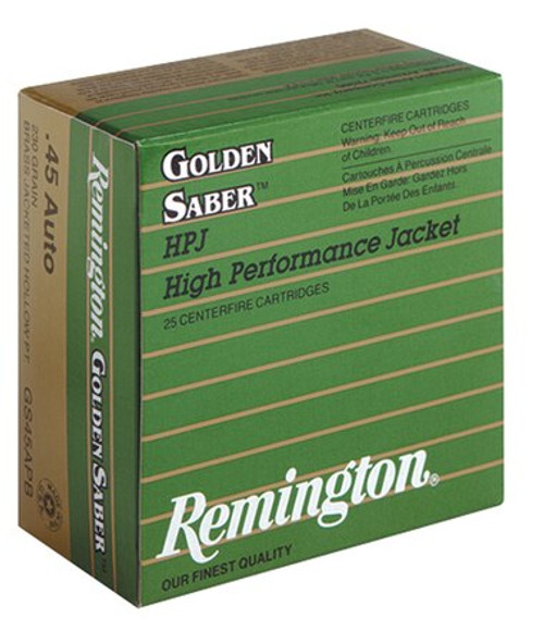 Remington Premier 38 Special Boat Tail Hollow Point 125gr, 25rd/Box