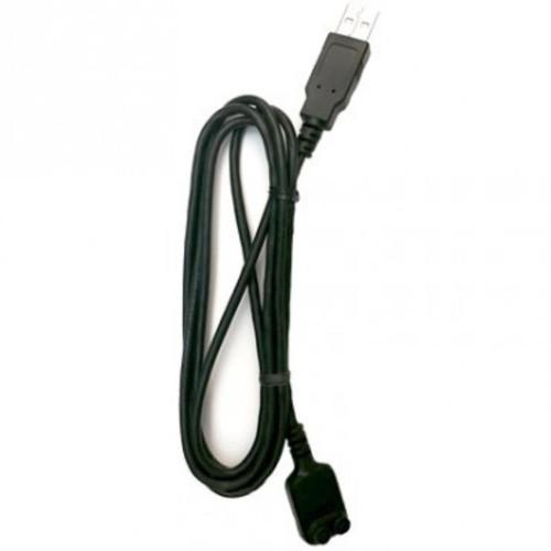 Kestrel USB Data Transfer Cable for 5000 Series