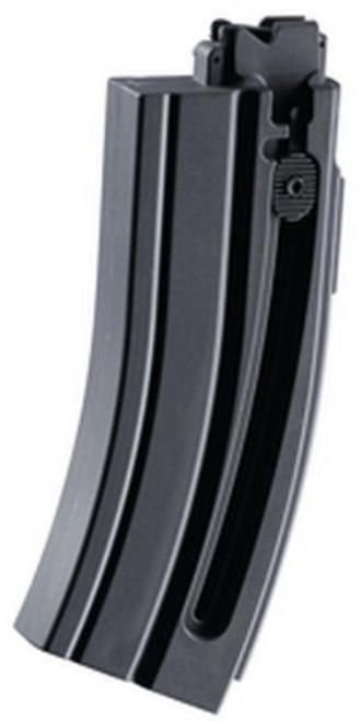 Beretta ARX160 .22Lr, 20 Round Magazine