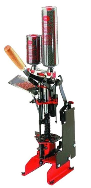 MEC Progressive Shotshell Reloading Press 410 Gague Cast Iron