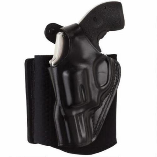 Galco Ankle Glove SiG 239 9/40, Bersa Thunder 45 Black, LH