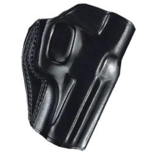 Galco Stinger Belt Holster Walther P22 Right Hand Black Leather