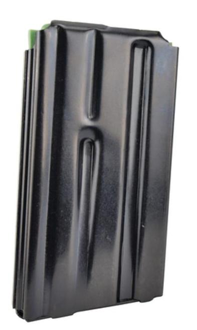 Armalite ArmaLite AR-15 5.56/223 10 Round Magazines