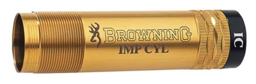 Browning Diana Grade Extended Choke Tube 12 Ga Improved Modified