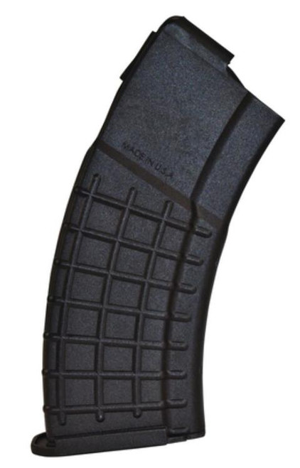 ProMag Magazine For Ruger Mini-30 7.62x39mm Black Polymer 20rds