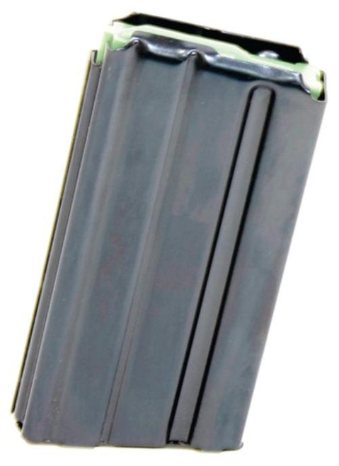 ProMag Magazine for Colt AR-15 .223 20rds Black