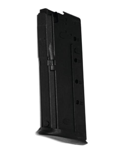 ProMag Magazine For FNH IOM/USG 5.7x28mm Polymer Black 20rds