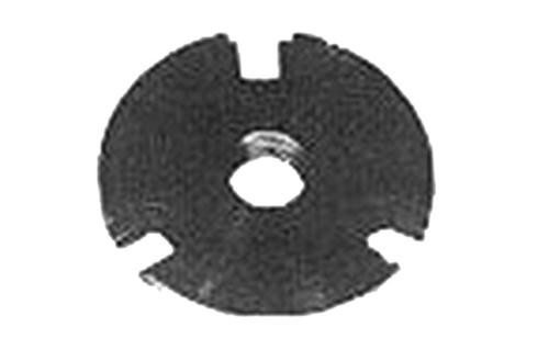 Lee #1 Pro Shell Plate Each 7.62x39 ,6mm PPC ,220 Russian #12