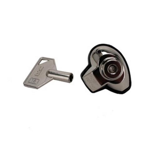 Dac Metal Trigger Locks, 36pcs