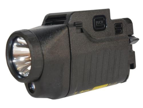 Glock Tactical Light/Laser Combo, Dimmer