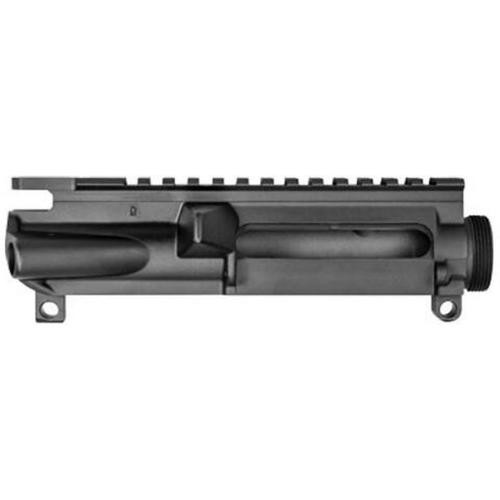 Core15 Upper Receiver AR15, Stripped