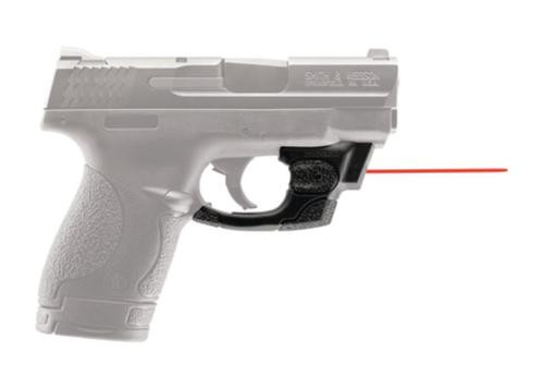 LaserMax Centerfire Laser for SW Shield