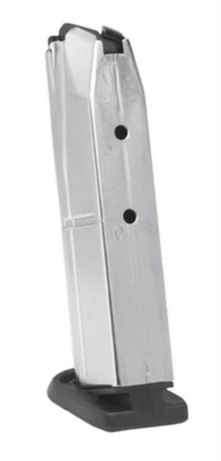 FN Five-Seven Tactical Handgun 5.7mmX28mm 10 rd Black