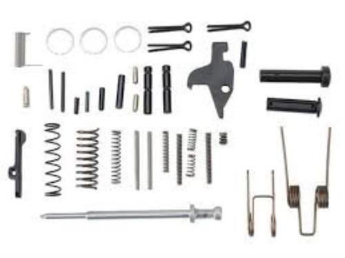 Del-Ton Deluxe Repair Kit