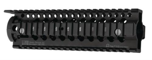 "Daniel Defense Omega Rail 9.0"" Midlength"