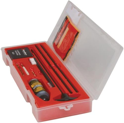 Kleen Bore Handgun Cleaning Kit .32 Caliber