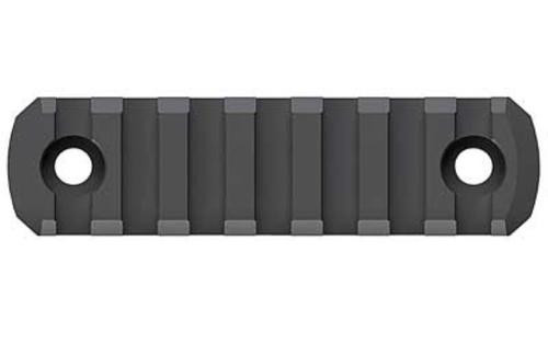 Magpul M-LOK Aluminum Rail Section 7 Slots