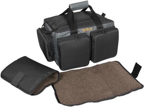 Allen RangeMaster Shooting Bag