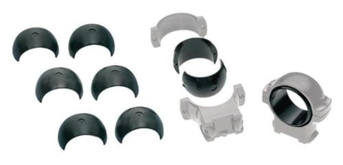 Burris Optics Pos-Align Ring Insert Sets .020 Eccentric