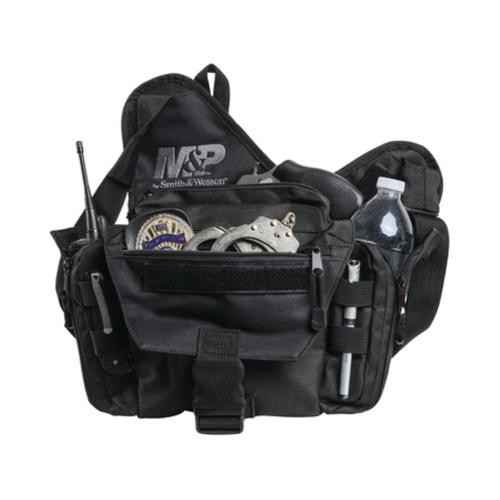 Allen Surge Bail Out Bag Black
