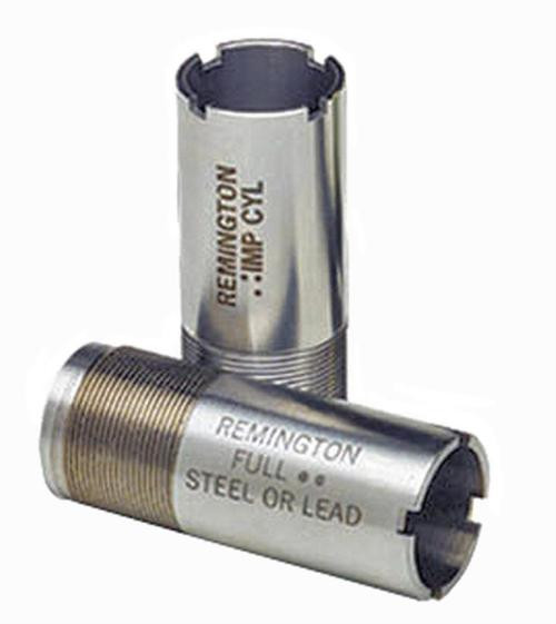 Remington Choke Tube 20 Ga Flush Modified Steel/Lead