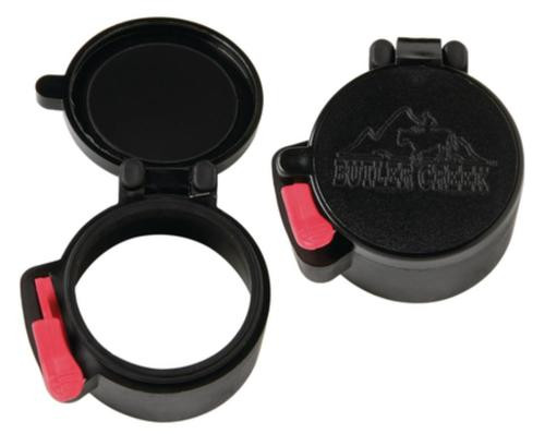 Butler Creek Eye Flip Open Scope Cover 15