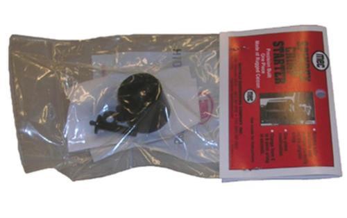 MEC Spindex Crimp Kits 12 Gauge