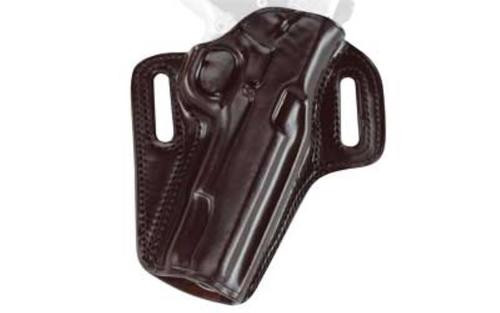 Galco Concealable Auto 1911 5 Belts up to 1.50 Black Right Hand