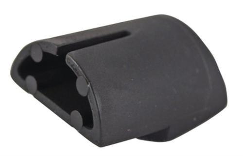Pearce Grip Frame Insert Glock 36