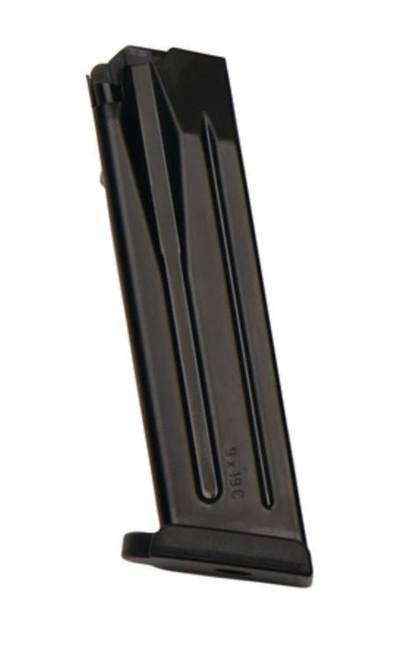 HK MP5/SP89/HK94 9mm Magazine 30rd
