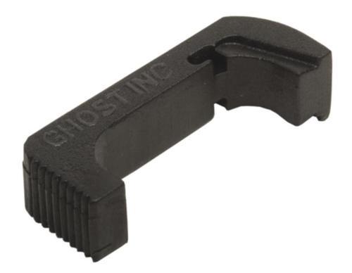 Ghost Glock Gen4 X-Release Fits Glock Gen4 17/19/22/23/26/27/31/32/33/34/35/37/38/39 Only