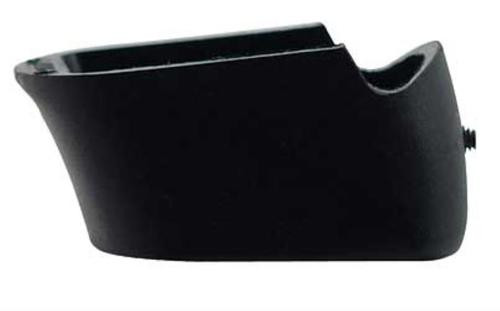 A&G Magazine Spacer, Fits Glock 20/21 to 29/30, Black