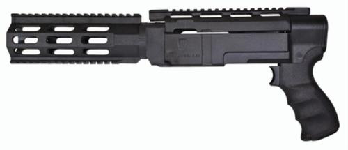 ProMag Archangel Ruger Charger Conversion Package (Sights not included)
