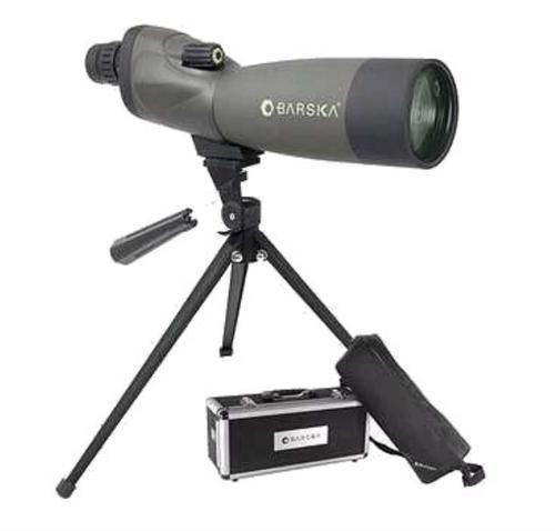 Barska Optics BARSKA BLACKHWK 20-60X60