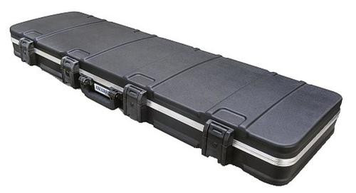 SKB Freedom Double Rifle Case, Plastic Textured