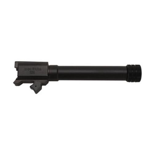Sig Barrel 229 228 9MM Threaded