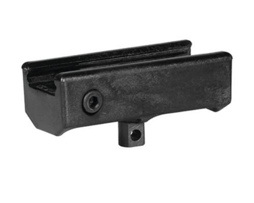 Command Arms Accessories CAA Universal Equipment Mount