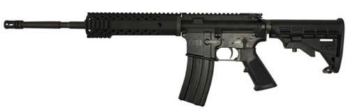 Diamondback Firearms Db15 5.56 Black,  16 Keymod,  30 rd
