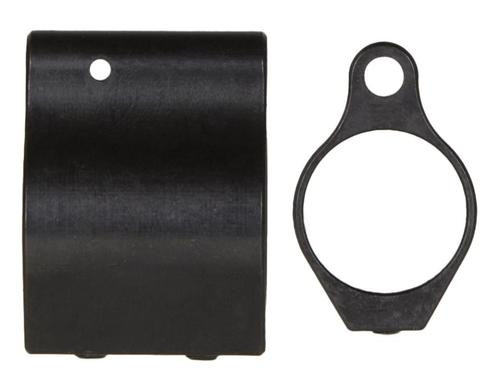 CMMK Gas Block Kit, Low Profile, .750