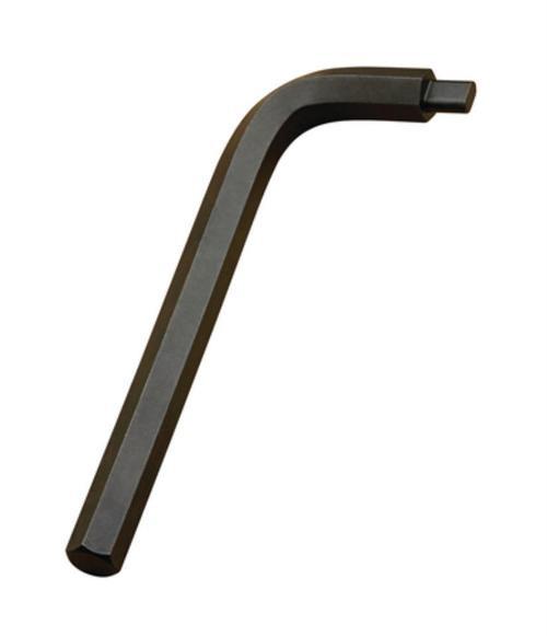 IWI Tavor SAR Barrel Wrench Tool