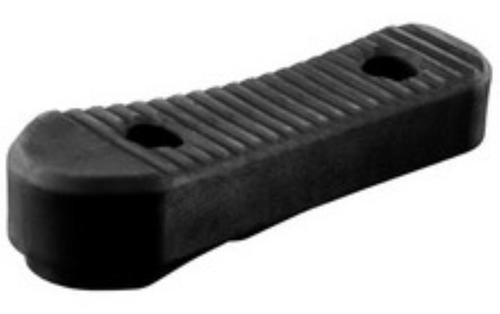 Magpul PRS Extended Black Rubber